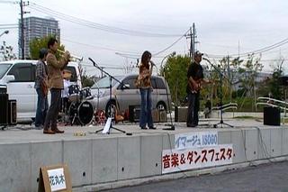 hanamaruki.JPG