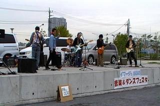 yuhnagi&colt45.JPG