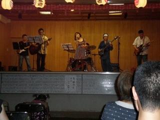suigtahachiman2011.jpg